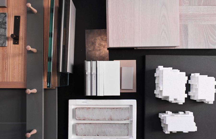 KjellanderSjoberg Liljegatan1 materials 3600x2324px