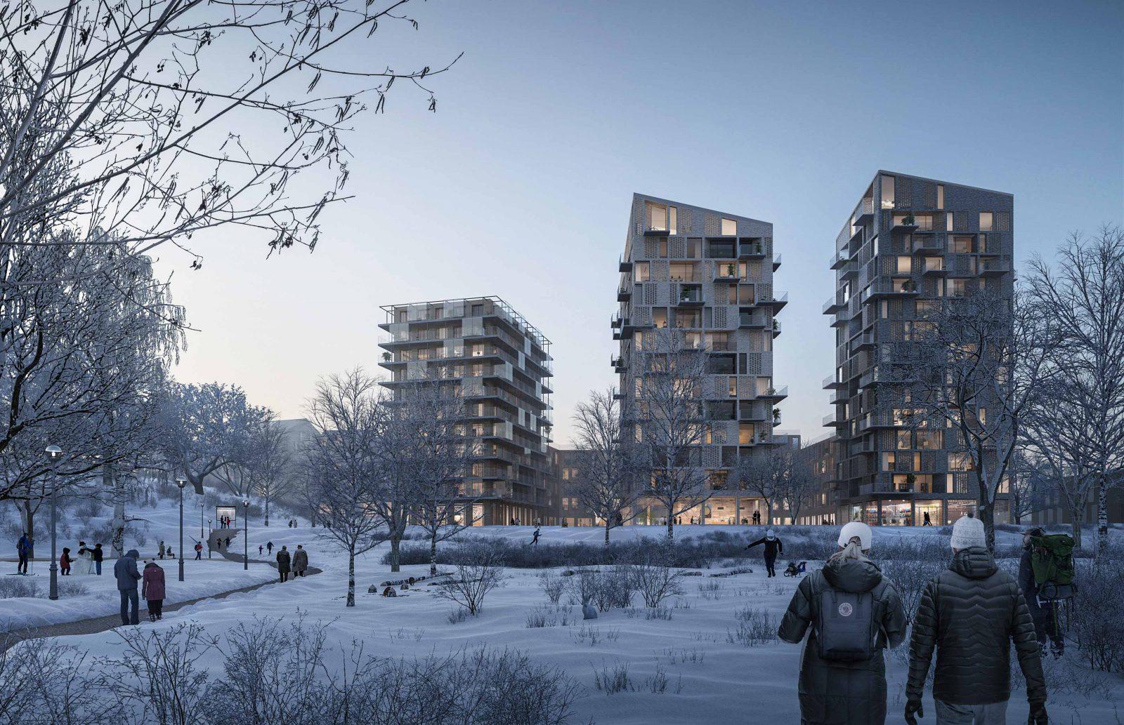KjellanderSjoberg Storaskondal vinter 3600x2324px
