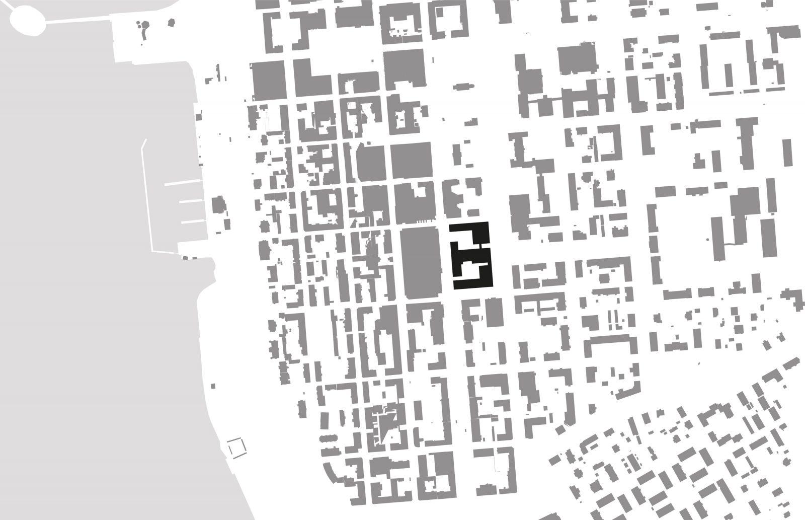KjellanderSjöberg Kulturkvarter sitplan 3600x2324px