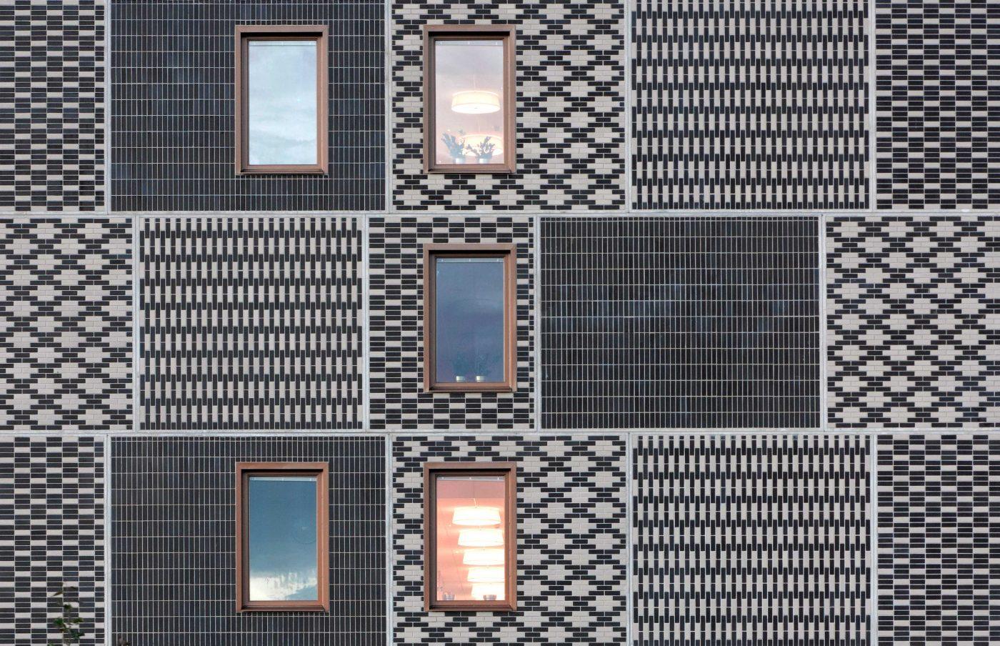 KjellanderSjoberg Skärvetäldreboende fasad fönster 3600x2324px