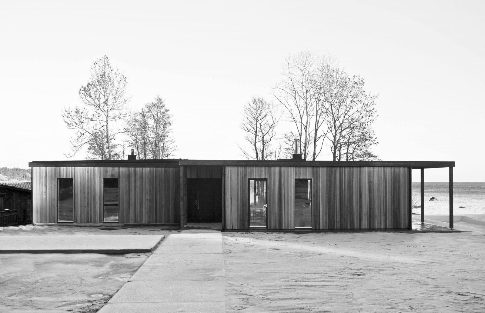 KjellanderSjoberg VillaVisuri fasad1 3600x2324px