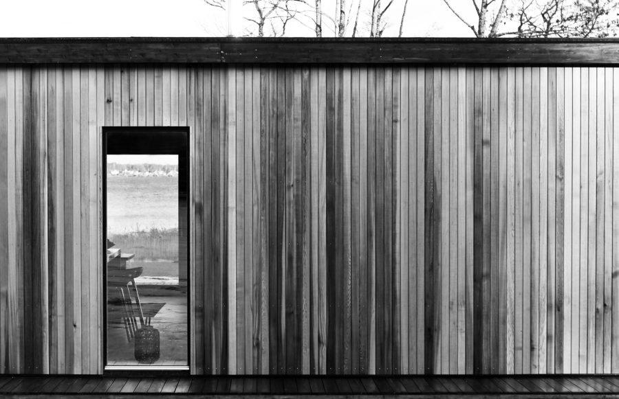 KjellanderSjoberg VillaVisuri fasad närbild 3600x2324px
