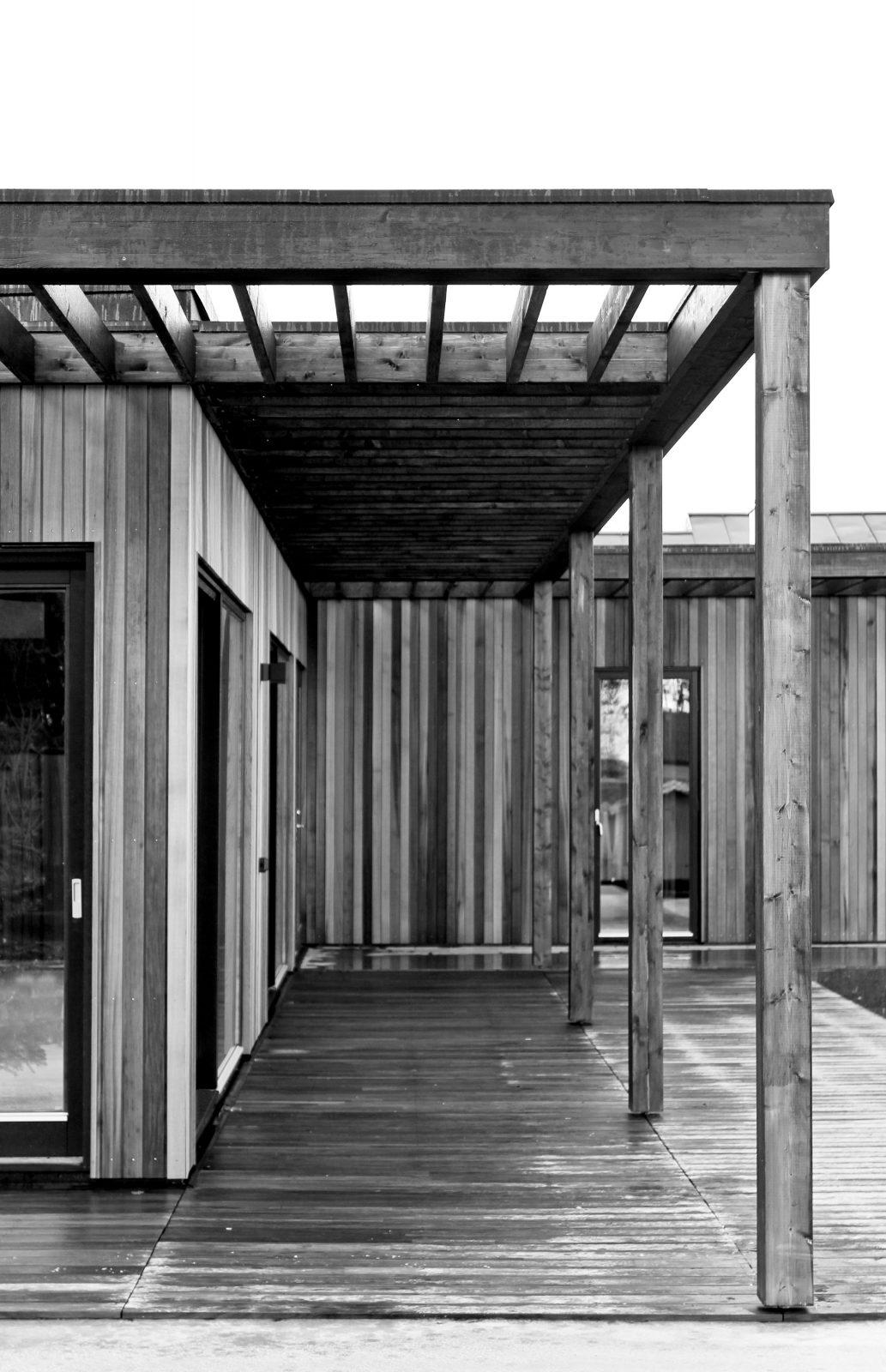KjellanderSjoberg VillaVisuri pergola deck 3600x2324px