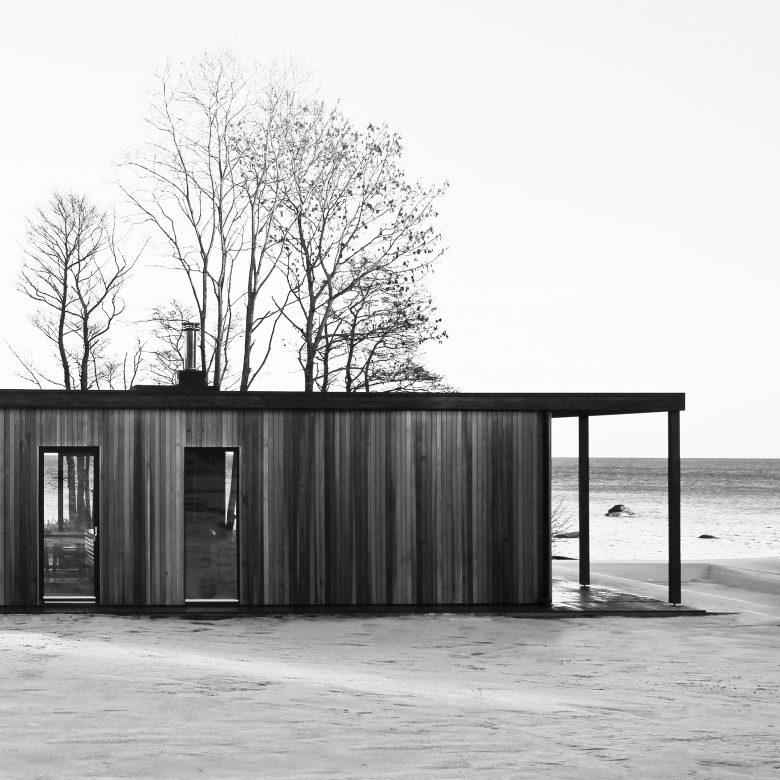 KjellanderSjoberg FEATURE VillaVisuri 3600x3600px