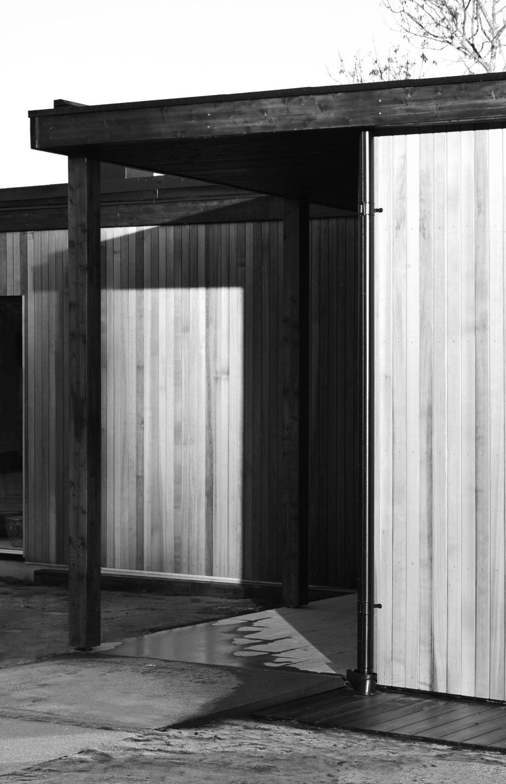 KjellanderSjoberg VillaVisuri fasad entre 3600x2324px