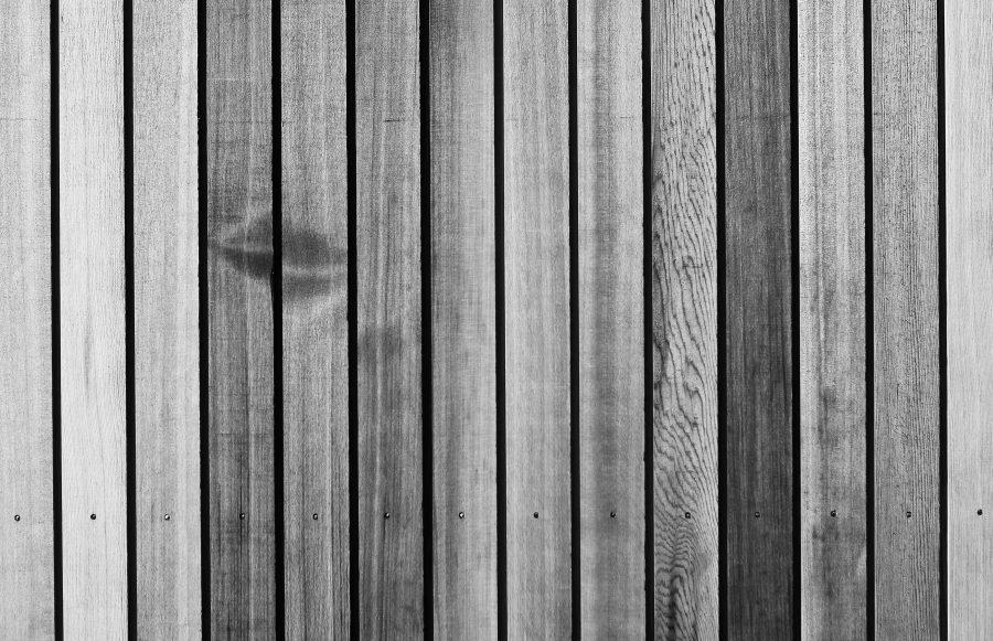 KjellanderSjoberg VillaVisuri fasad panel 3600x2324px