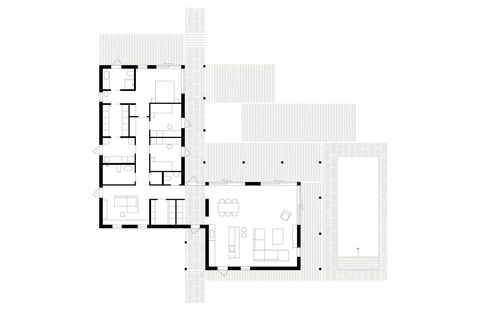 KjellanderSjoberg VillaVisuri plan3600x2324px