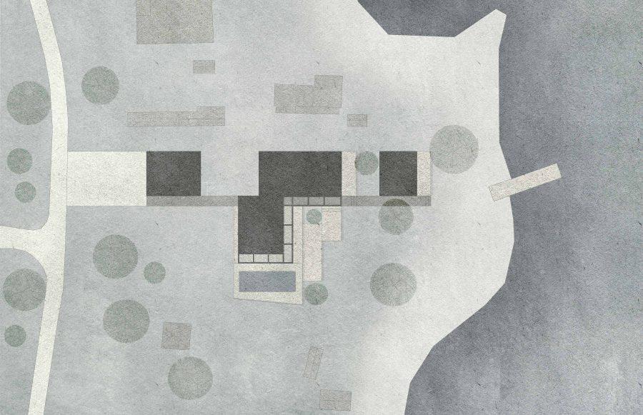 KjellanderSjoberg VillaVisuri sitplan3600x2324px