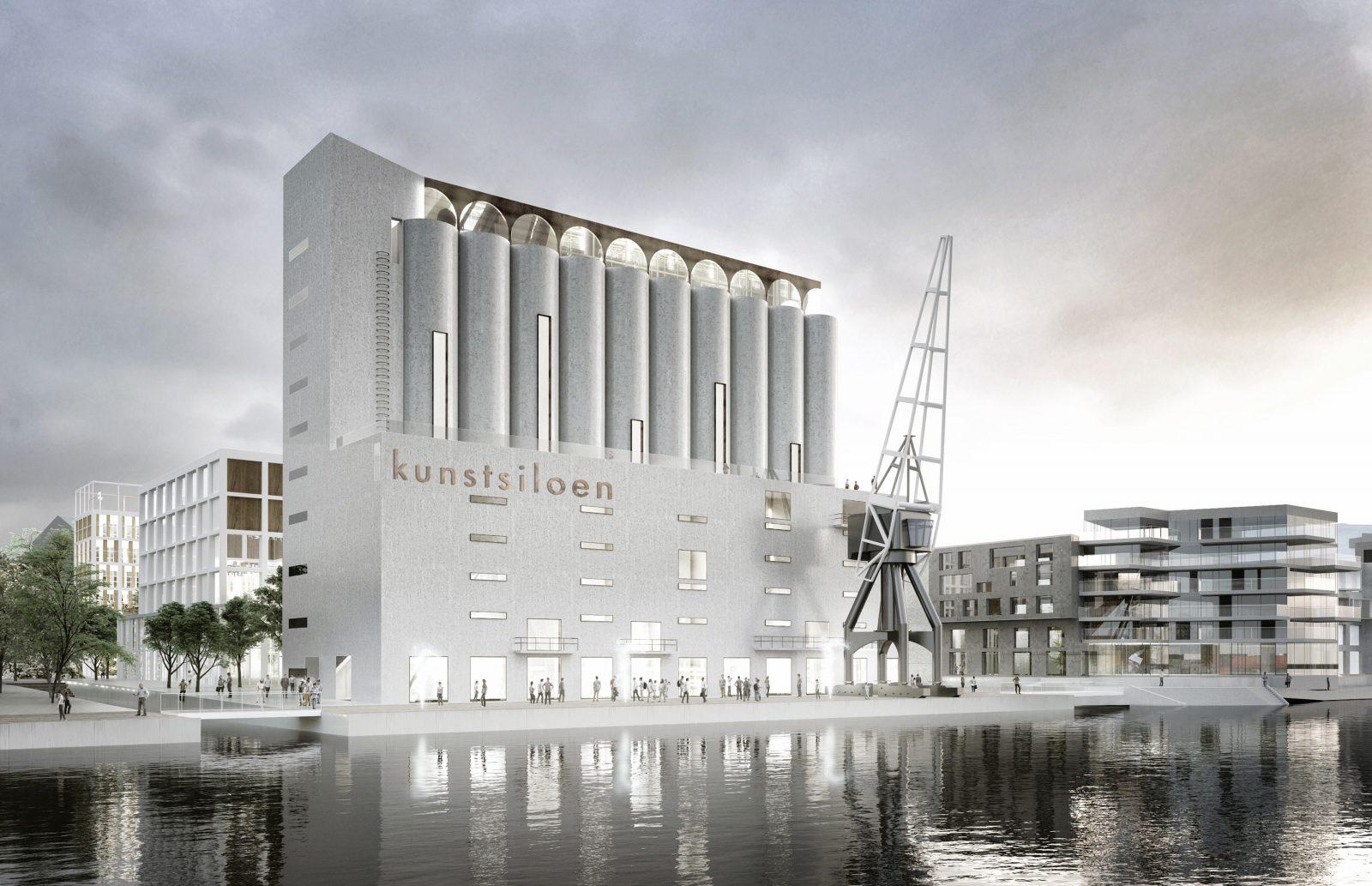 Kristiansand vyfranvatten beskuren