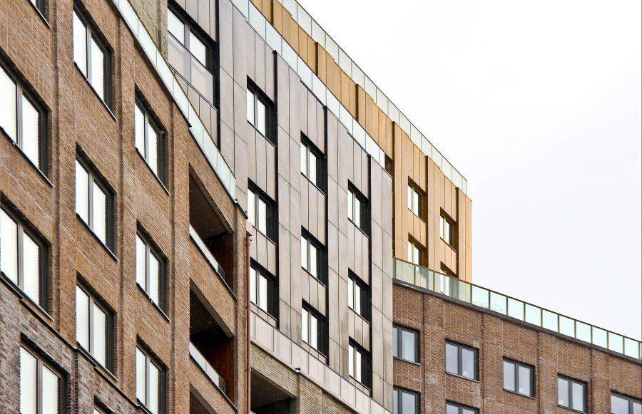 KjellanderSjoberg Etaget Årets-Stockholmsbyggnad-2018