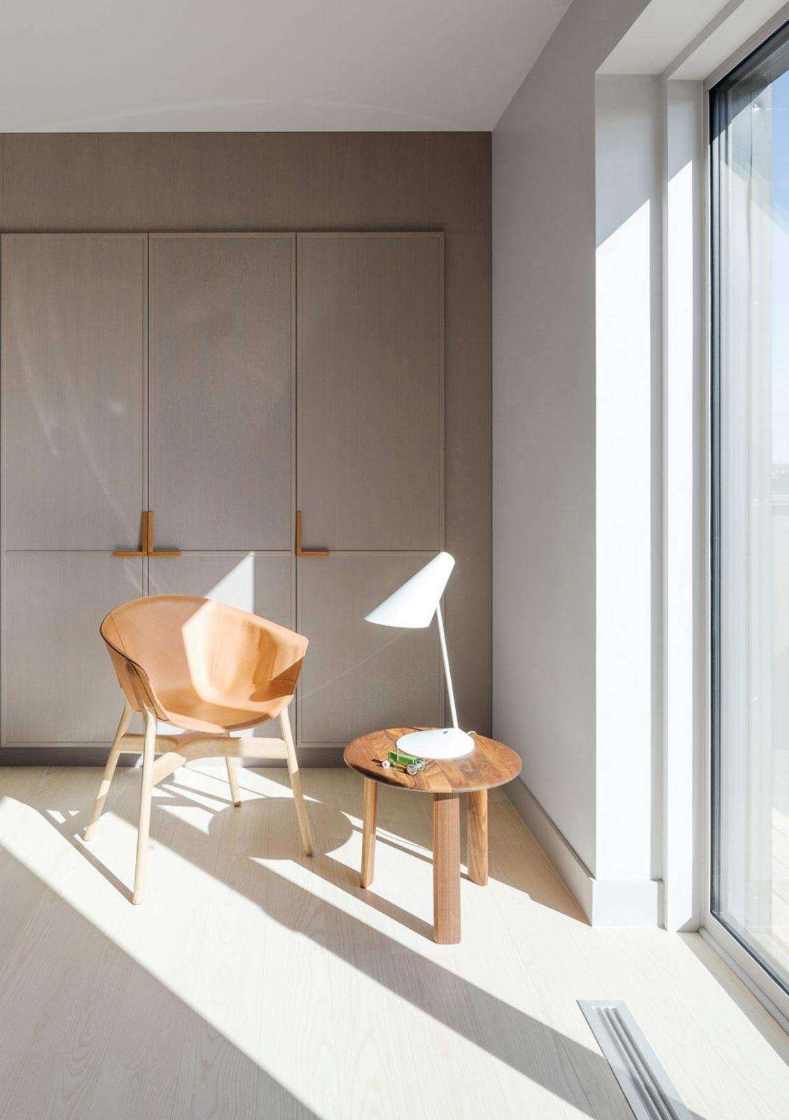 KjellanderSjoberg Etaget AdamMork Interior-01 2324x3300