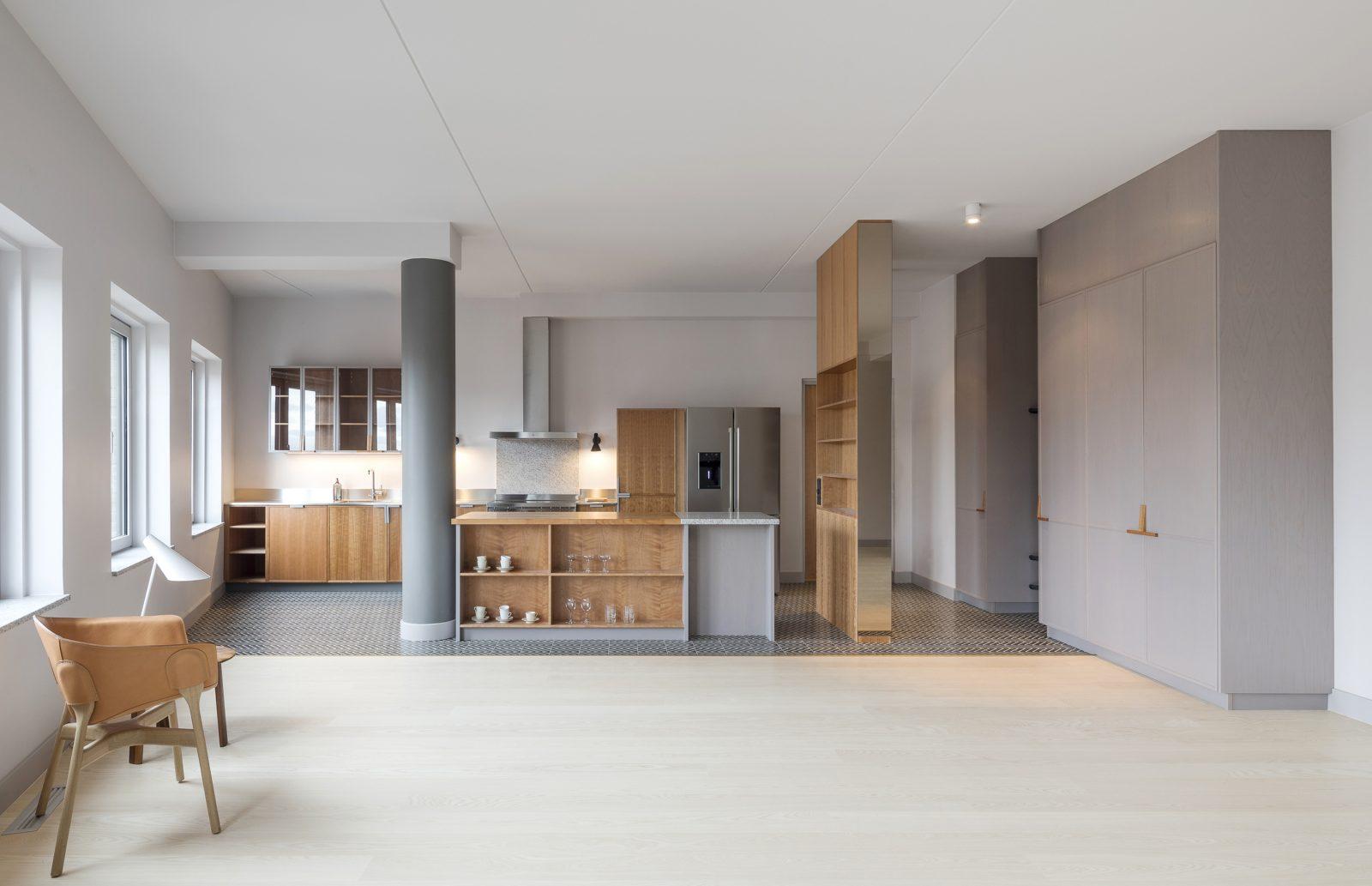 KjellanderSjoberg Etaget AdamMork Interior-02 3600x2324