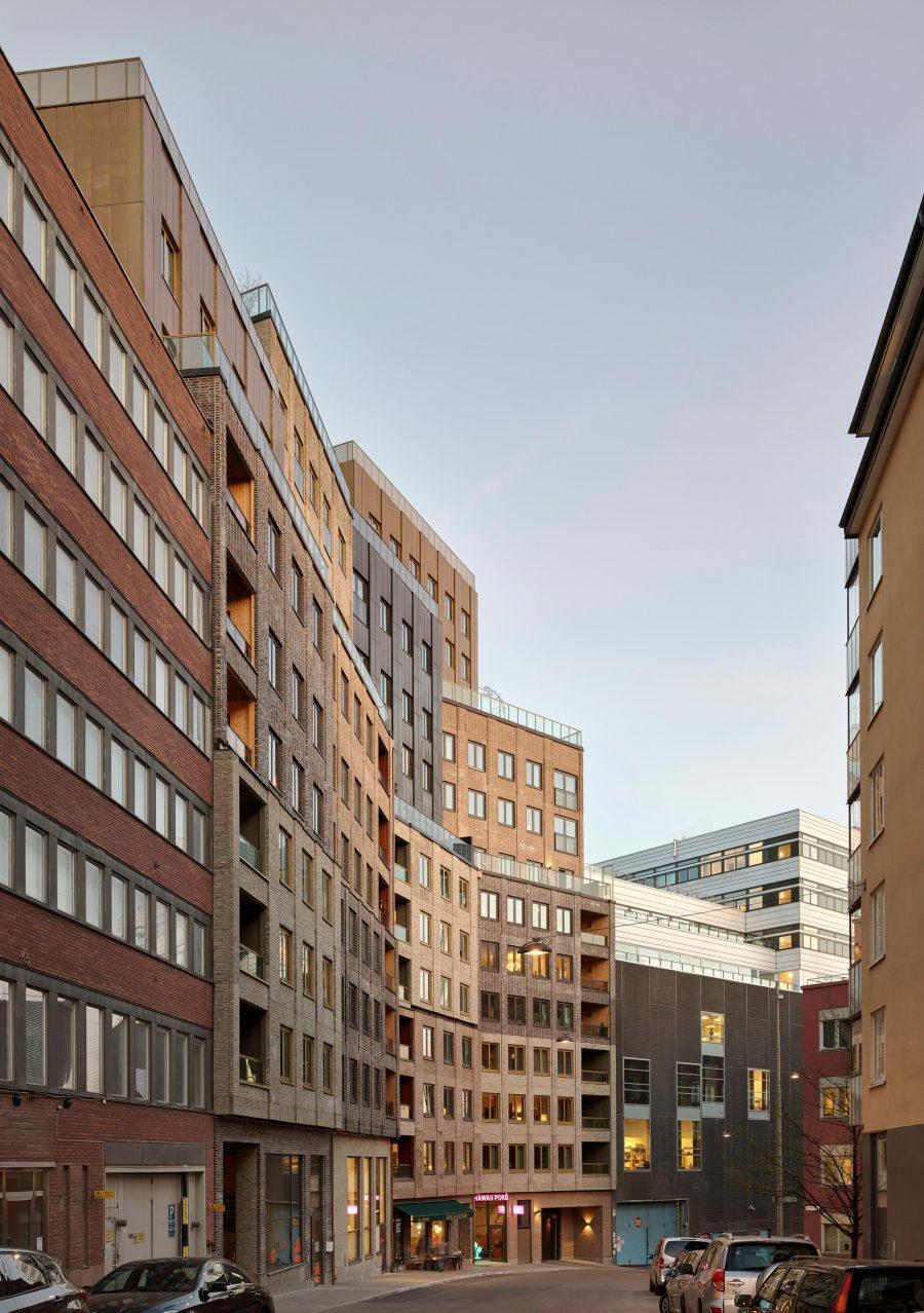 KjellanderSjoberg Etaget AdamMork Streetview-01 2324x3300