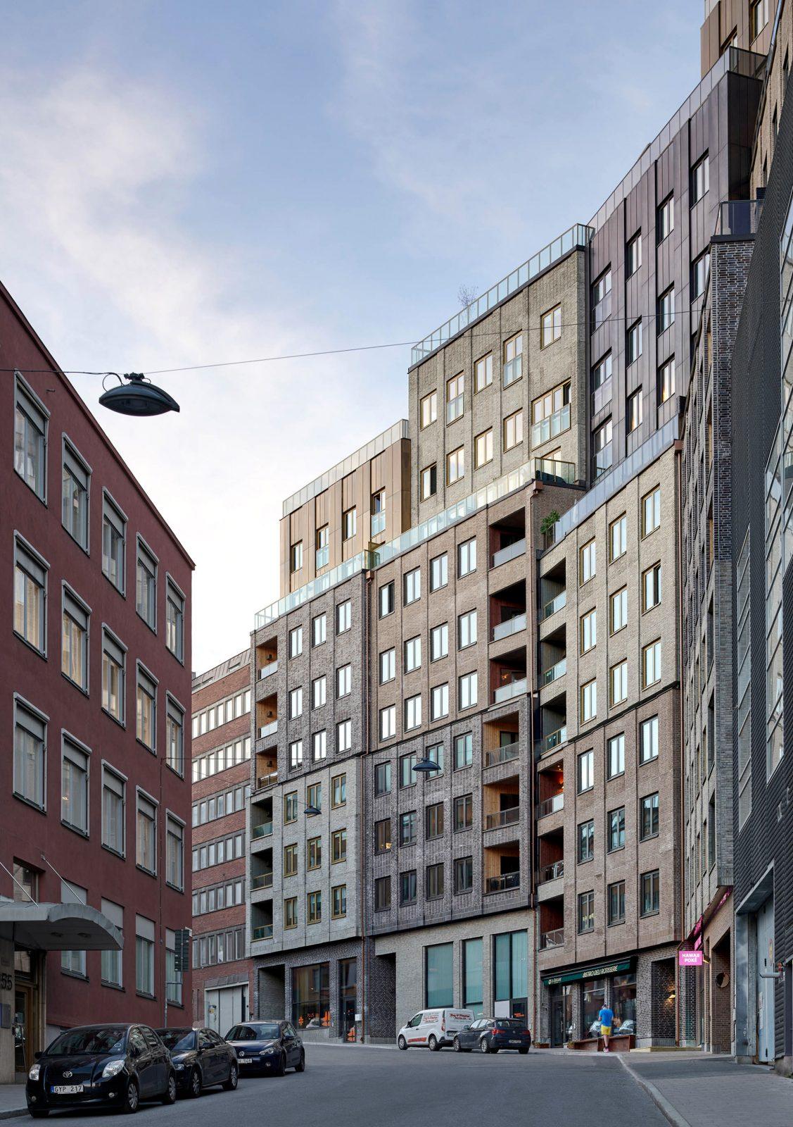 KjellanderSjoberg Etaget AdamMork Streetview-02 2324x3300