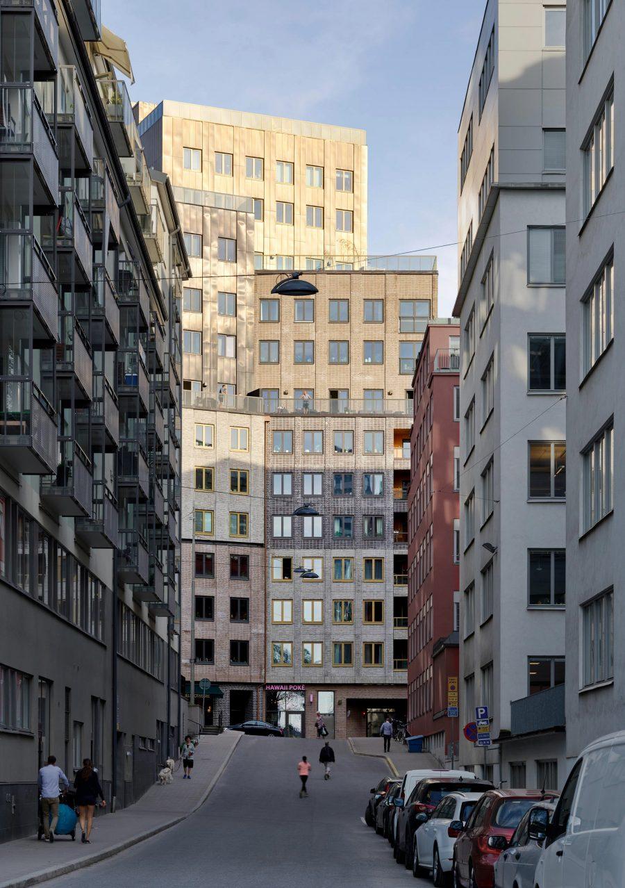 KjellanderSjoberg Etaget AdamMork Streetview-03 2324x3300