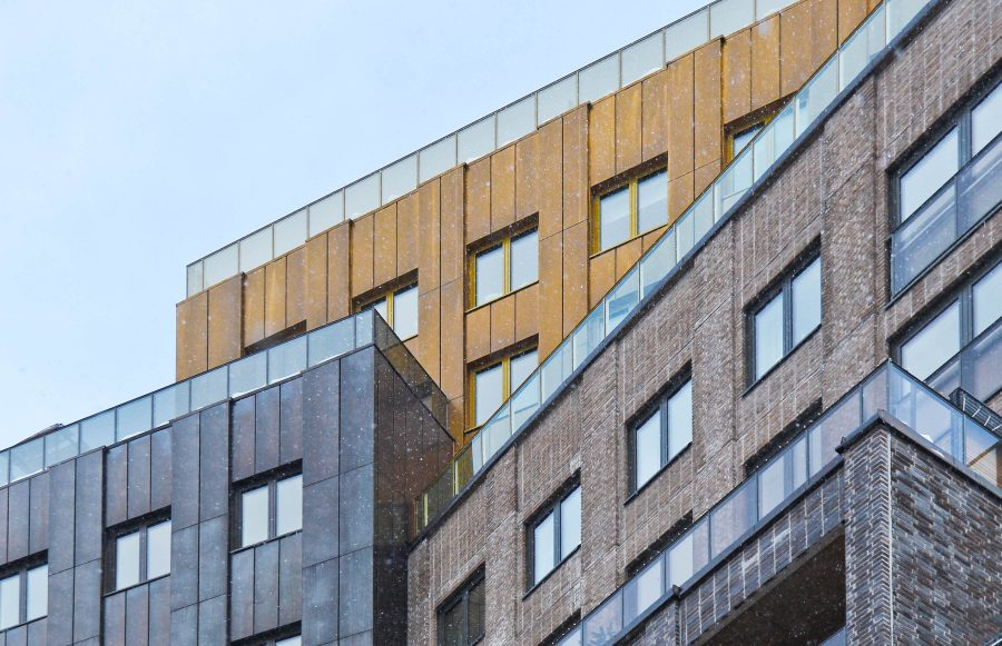 KjellanderSjoberg Etaget DesignS 3600x2324px