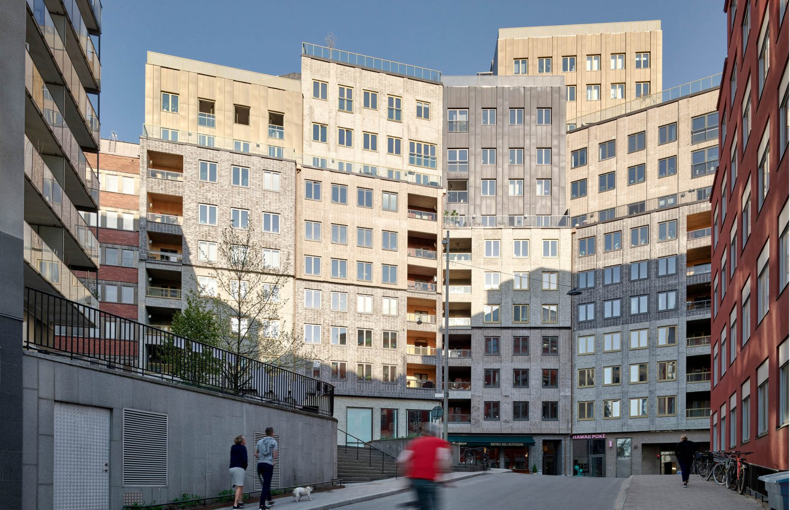 KjellanderSjoberg Etaget main-view 3600x2324