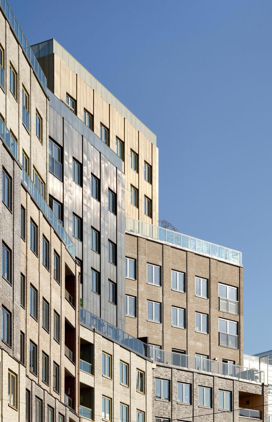 KjellanderSjoberg Etaget facade-01