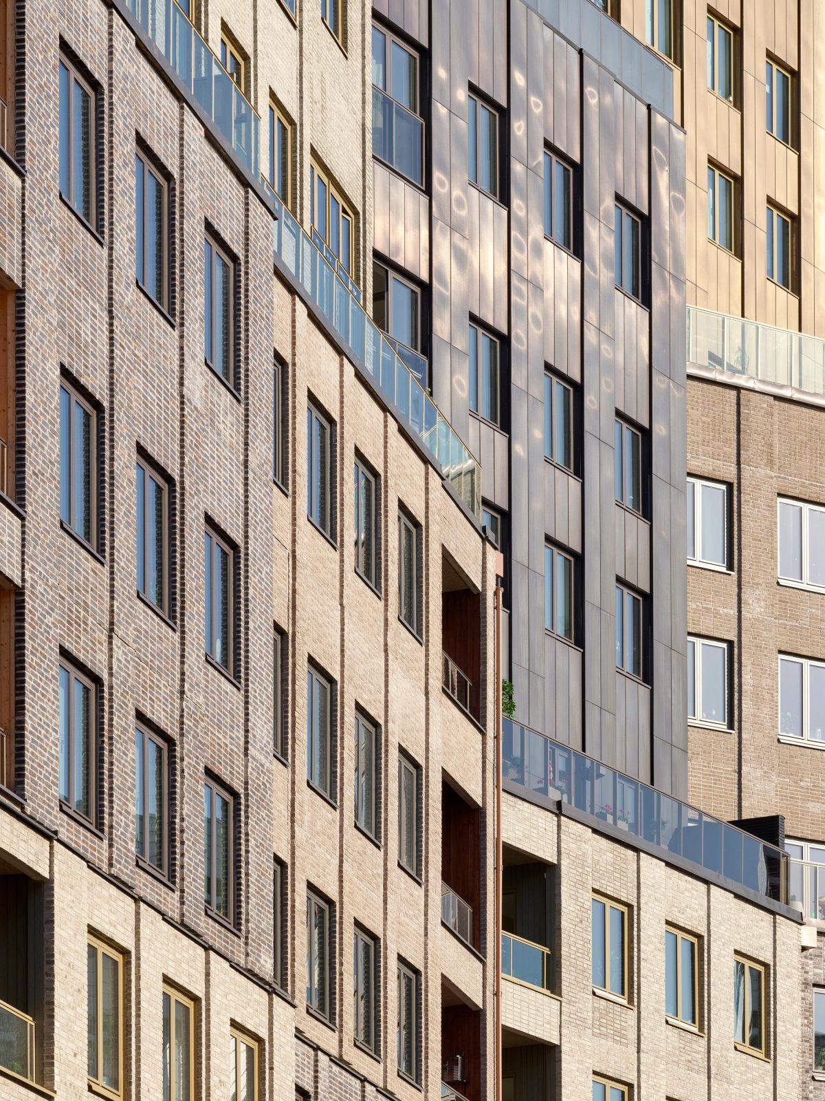 KjellanderSjoberg Etaget facade-02