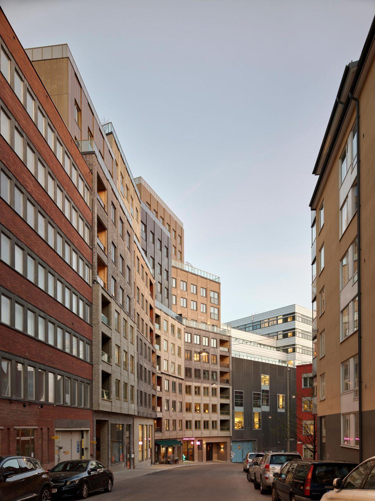 KjellanderSjoberg Etaget streetview-01