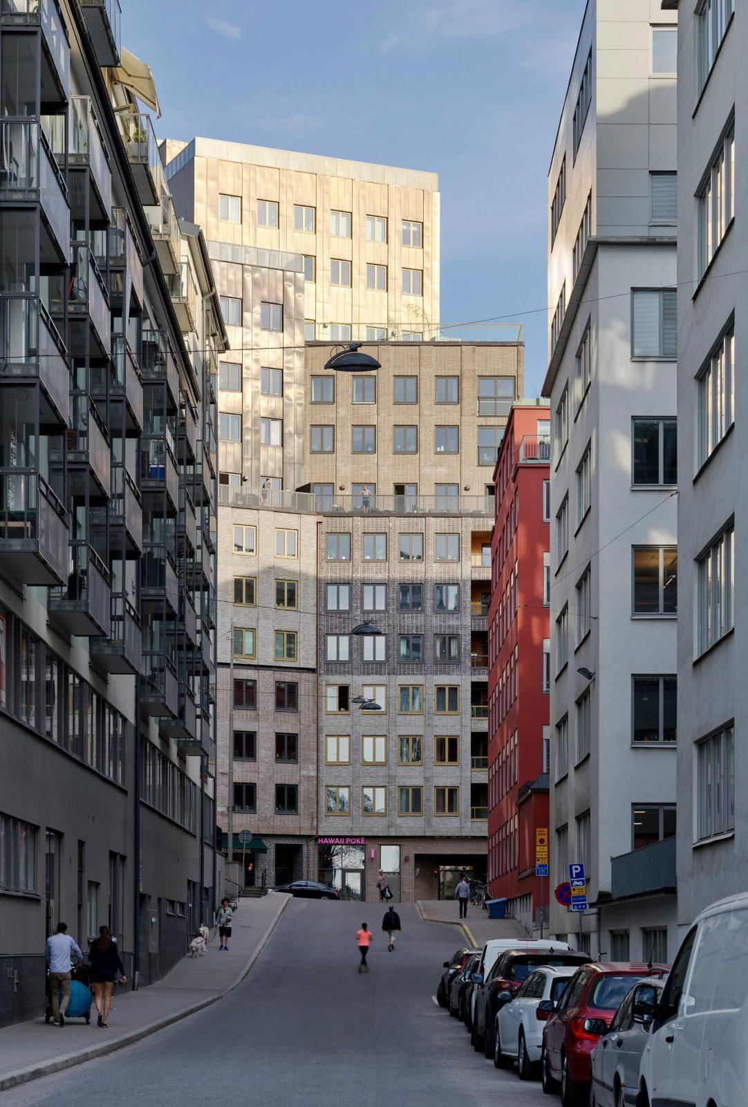 KjellanderSjoberg Etaget streetview-04