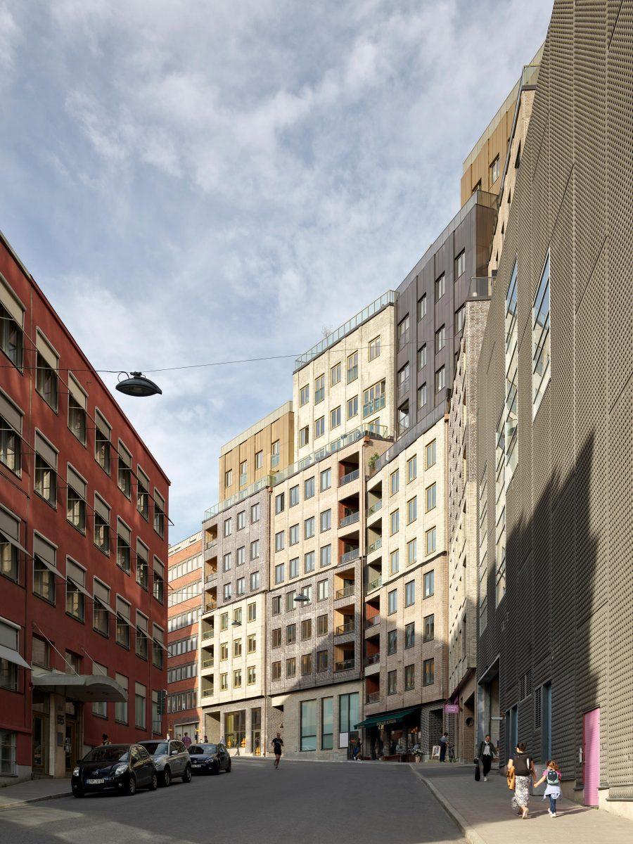 KjellanderSjoberg Etaget streetview2-02