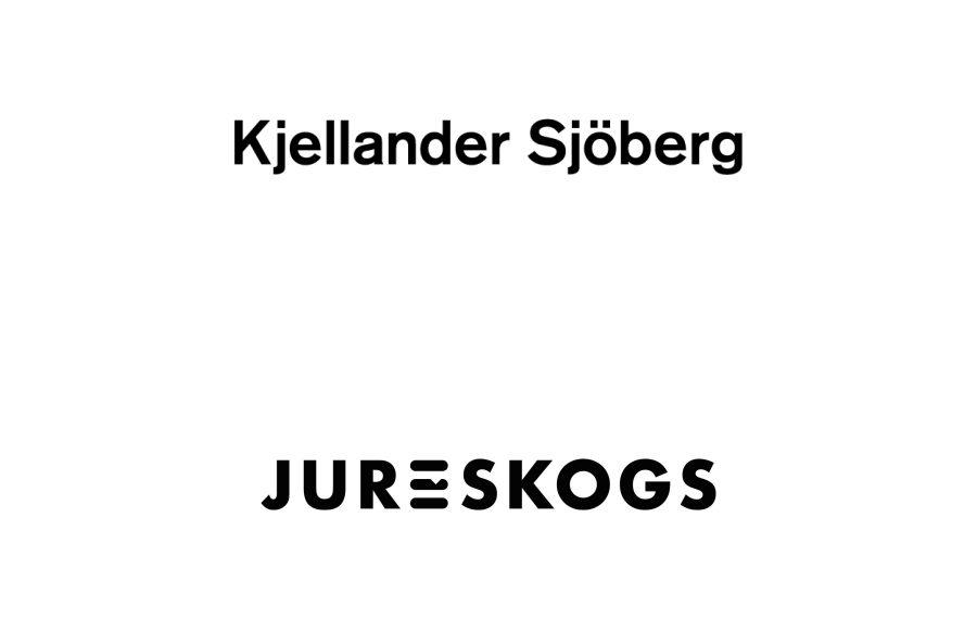 KjellanderSjoberg  Jureskogs collaboration 2