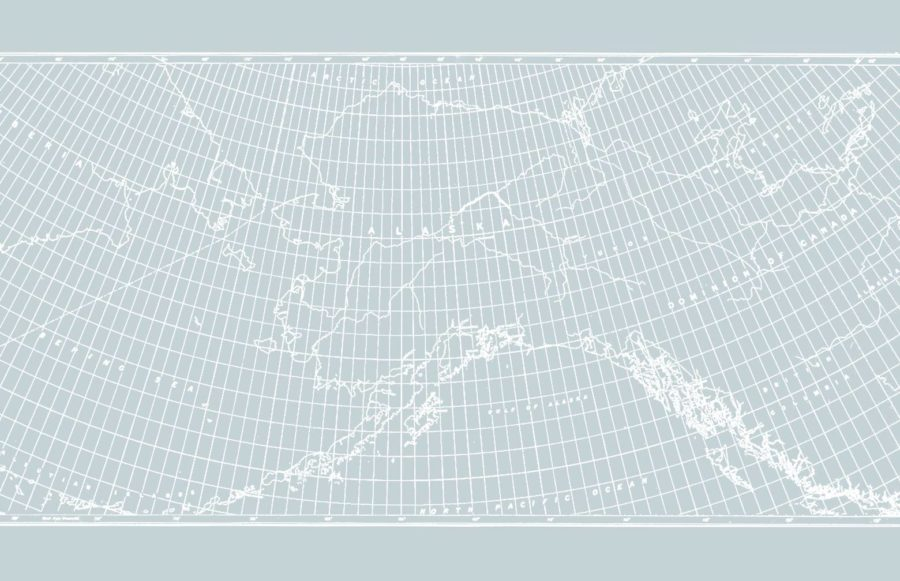 Alaska-Map 3600x2324-3-780x504@2x