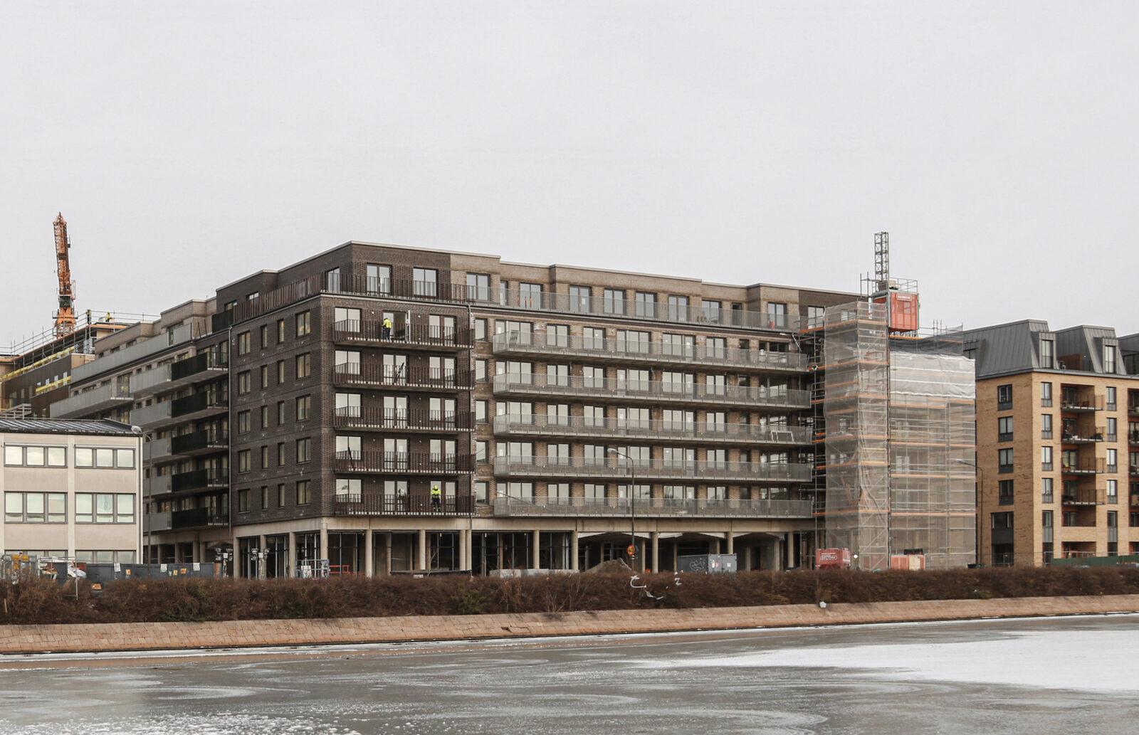 KjellanderSjoberg Citadellskajen 3600x2324px