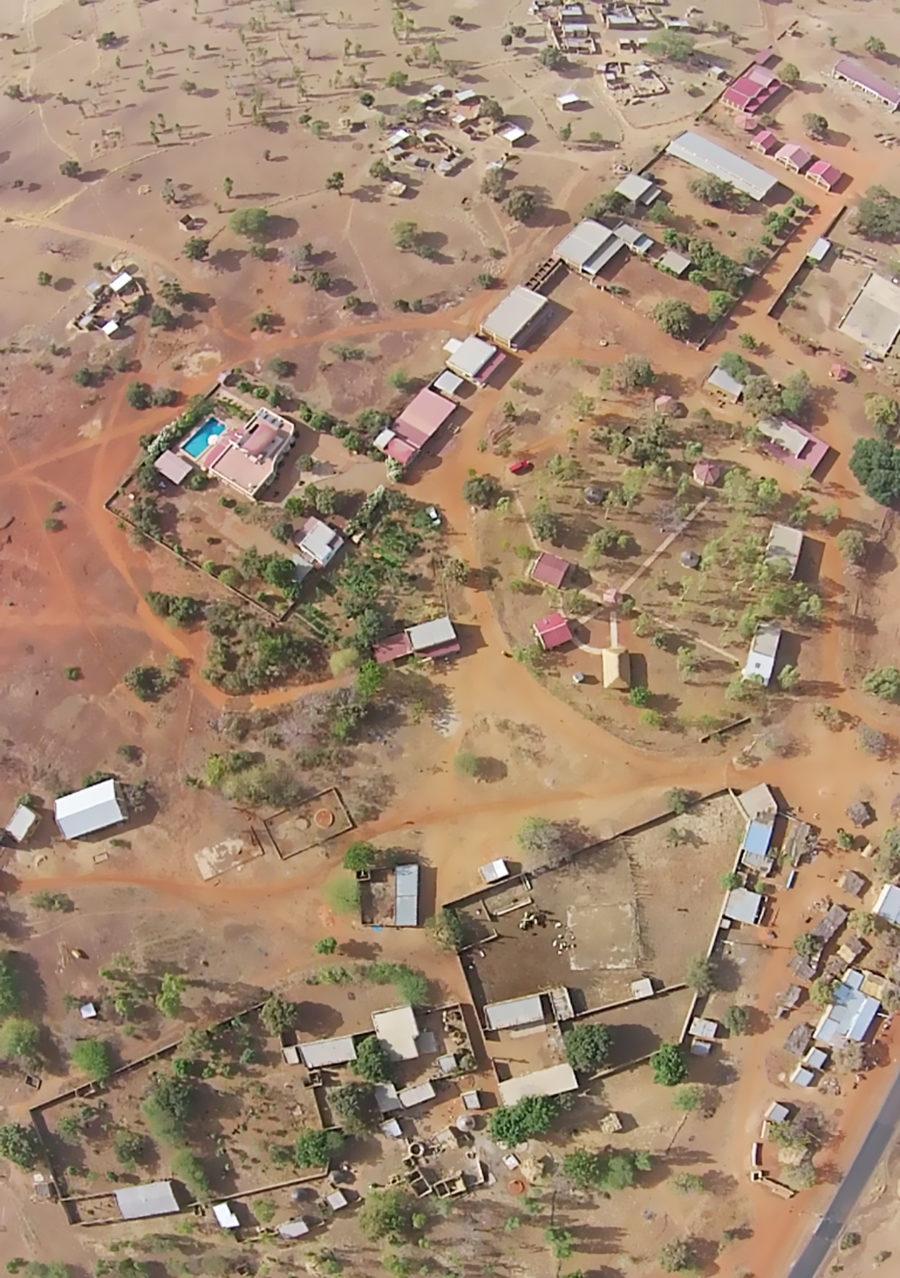 KjellanderSjoberg Nakamtenga Aerial Photo 3600x2324px