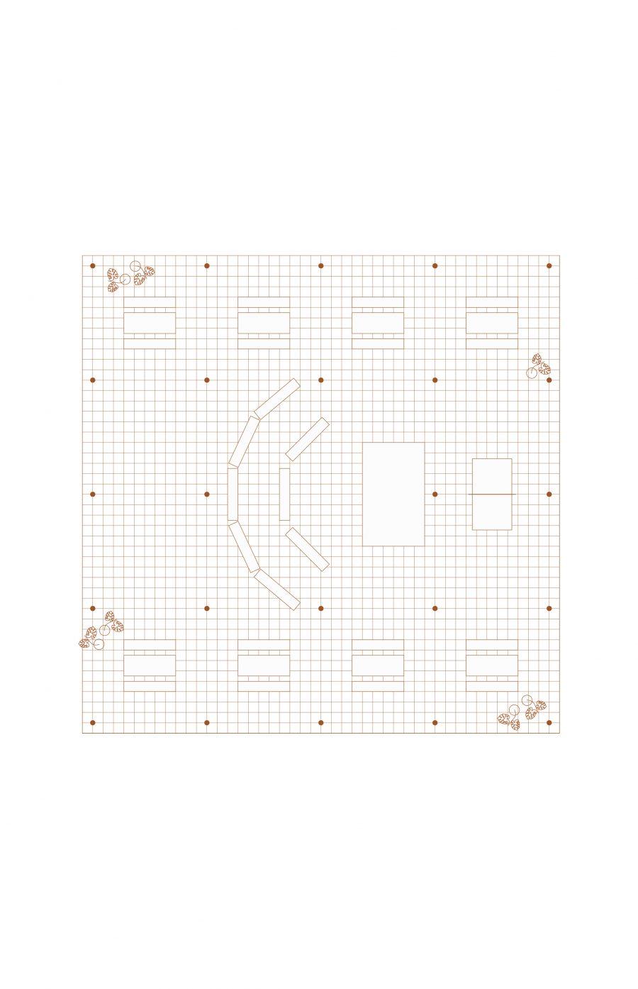 KjellanderSjoberg Nakamtenga Shelter Plan 3600x2324px