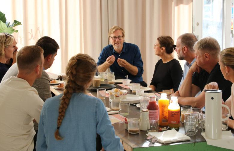 KjellanderSjoberg Shop talk 3 landscape