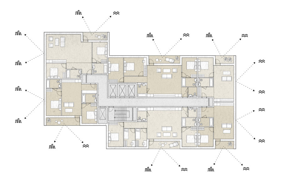 KjellanderSjoberg Blackwall-Yard Floor-Plan 3600x2324px