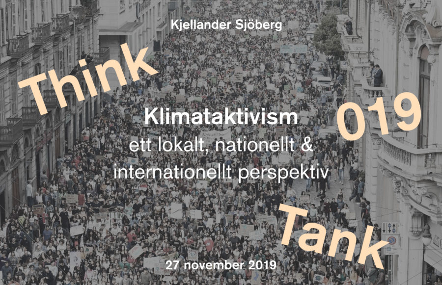 KjellanderSjoberg Think-Tank-019 Website sv 3600x2324
