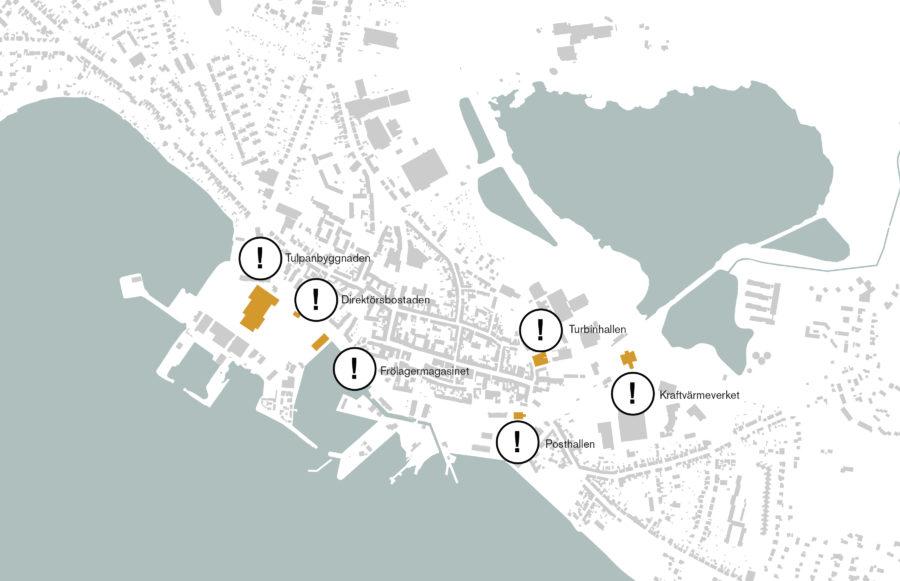 KjellanderSjoberg Faaborg Diagram 01 3600x2324px