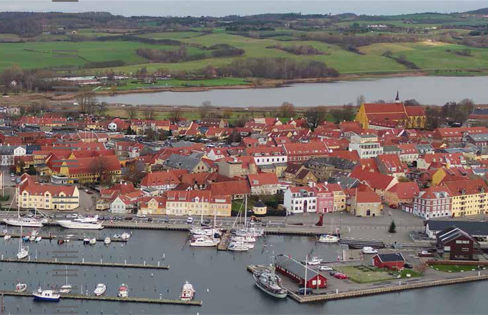KjellanderSjoberg Faaborg Photo 02 3600x2324px