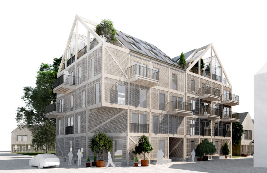 KjellanderSjoberg Elinelund Perspective 3600x2324px