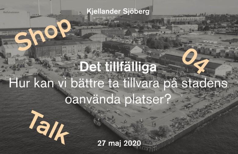 Shop Talk 04 Web SV
