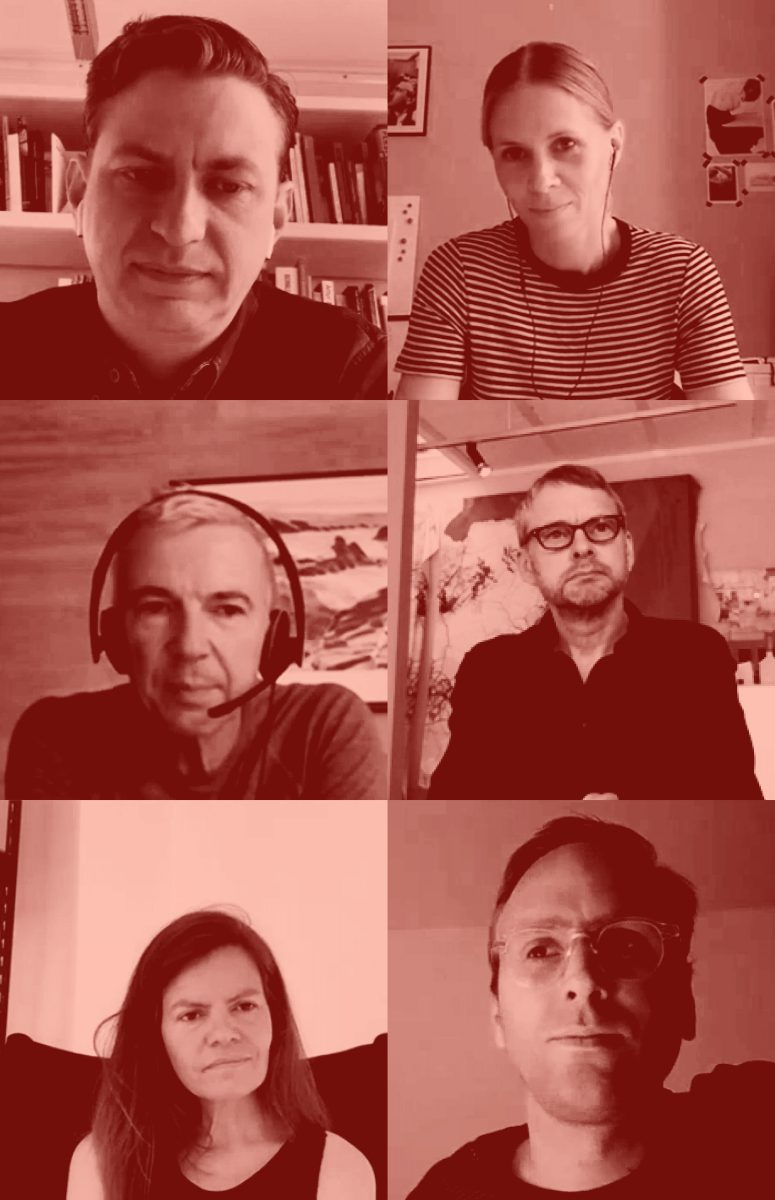 KjellanderSjoberg Shop Talk 4 guests 3600x2324px