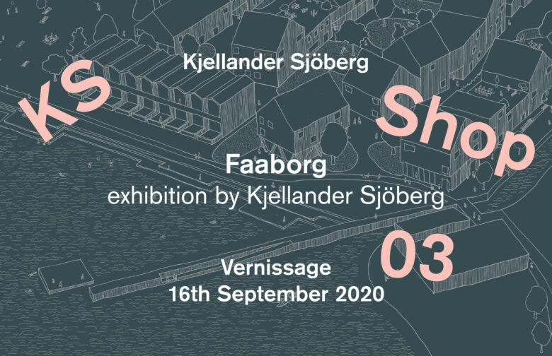 KjellanderSjoberg KS Shop 03 Eng 3600x2324px