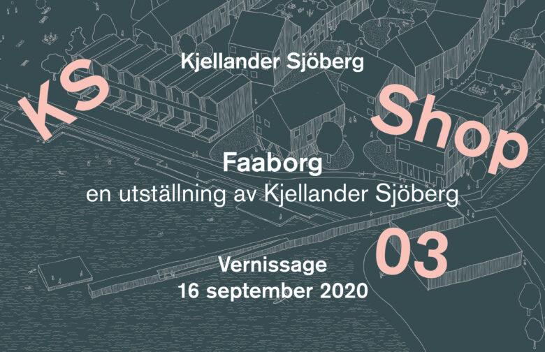 KjellanderSjoberg KS Shop 03 Sv 3600x2324px