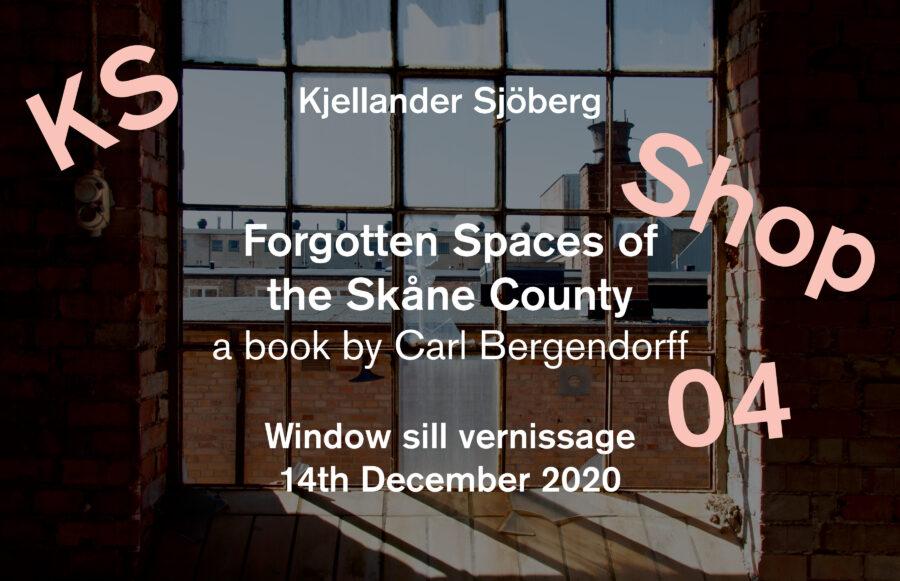 KjellanderSjoberg KS Shop 04 3600x2324px