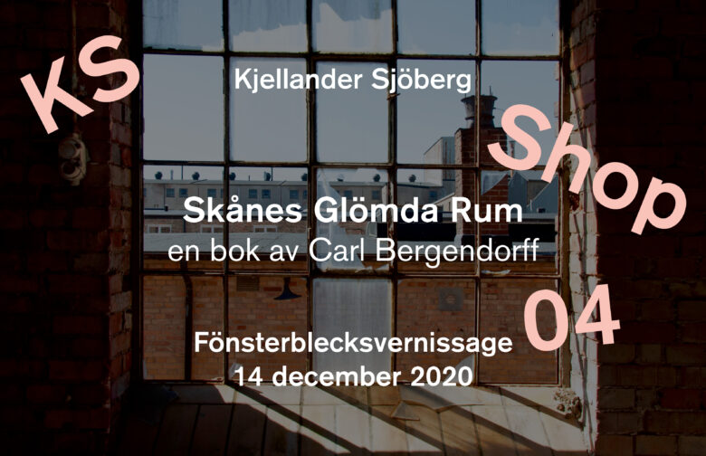 KjellanderSjoberg KS Shop 04 Sv  3600x2324px