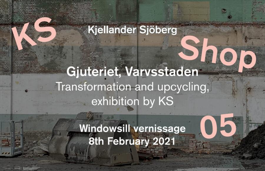KjellanderSjoberg KS Shop 05 3600x2324px
