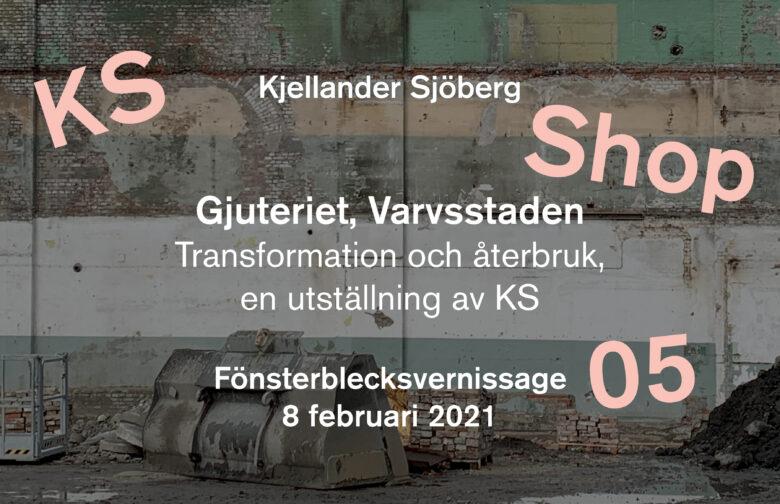 KjellanderSjoberg KS Shop 05 Sv 3600x2324px